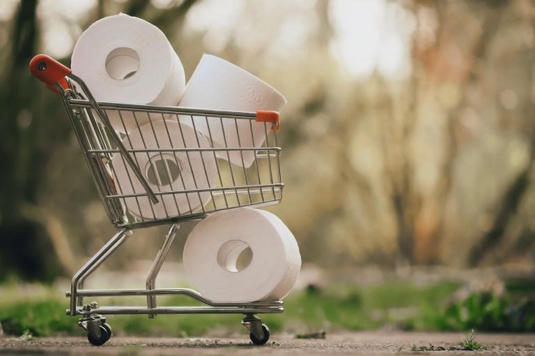 shopping, toilet paper, covid-19-4974313.jpg